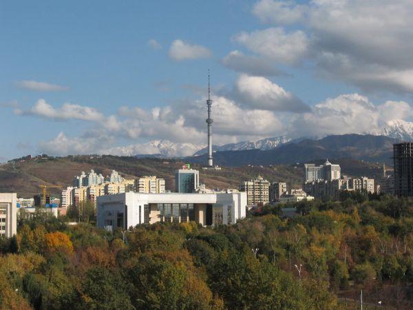 KAZAKHSTAN 12_lii_3928267_kazakhstan-almaty.jpg