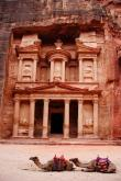 IORDANIA 12_lii_5740145_circuit-templele-din-petra-iordania--1-.jpg