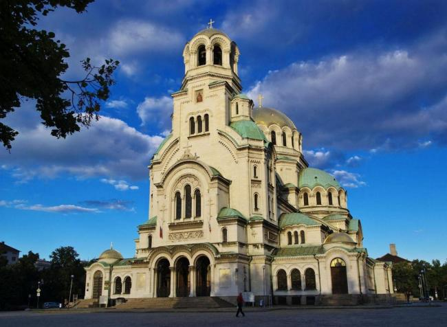BULGARIA 12_lii_5783981_cathedral-catedrala-alexander-nevski--sofia-bulgaria.jpg