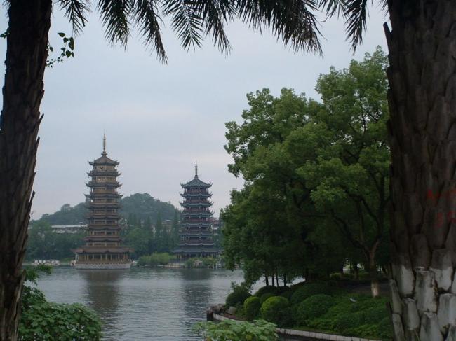 CHINA 12_lii_6156758_china-estival.ro-guilin.jpg