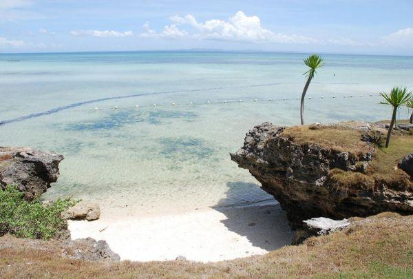 PHILIPINE 12_lii_6375073_bantayan-island-philipines.jpg