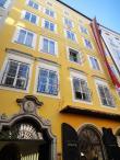 AUSTRIA 12_lii_6845607_salzburg--casa-lui-mozart-austria--32-.jpg