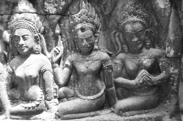 INDOCHINA 12_lii_7039216_asia-cambogia-angkor-wat-siam-siem-reap--92-.jpg