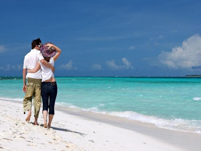 ARUBA 12_lii_7242458_aruba-beach.jpg