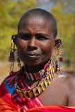 KENIA 12_lii_7486117_kenia-mombasa-safari-kenia-masai--mara-safari-amboseli-estival.ro.jpg