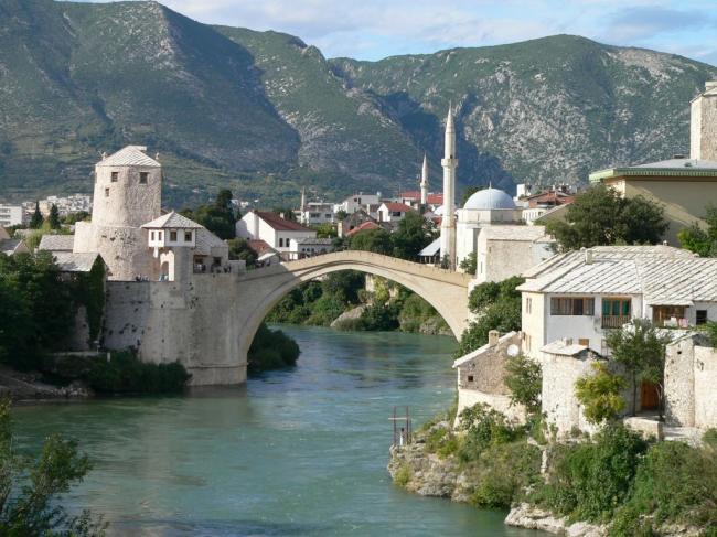 BOSNIA & HERTEGOVINA 12_lii_8130739_mostar-bridge-bosnia-hertegovina.jpg
