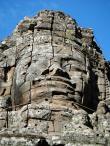 CAMBODGIA 12_lii_8467761_angkor-wat-temple-bayon-cambodgia--4-.jpg