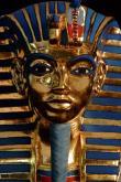 EGIPT 12_lii_8813148_muzeul-de-egiptologie-masca-mortara-a-lui-tutankamon-tutankhamon-estival.ro.jpg