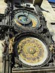 CEHIA 12_lii_8838036_cehia-praga-circuite-turnul-cu-ceas-sub-ceasul-astronomic-se-afla-12-medalioane-cu-cele-12-zodii-estival.ro--371-.jpg