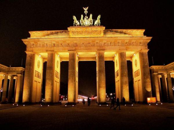 GERMANIA 12_lii_9256209_monument---brandenburger-tor.jpg