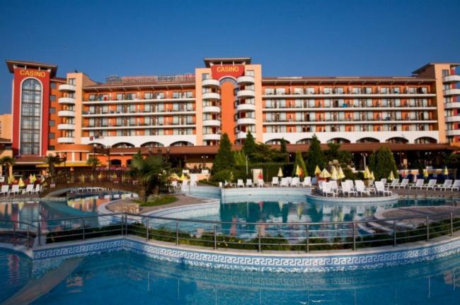 SUNNY BEACH HOTEL HRIZANTEMA 4* ALL INCLUSIVE BULGARIA 14_hoteluri_3961577_hotel-hrizantema-sunny-beach-bulgaria-estival.ro-1.jpg