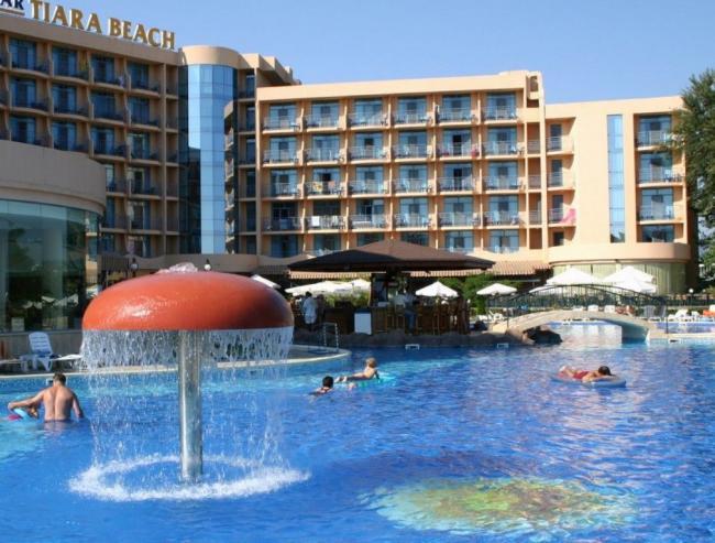 CAZARE BULGARIA 2020 HOTEL TIARA BEACH 4*+ 14_hoteluri_4549426_hotel-iberostar-tiara-beach-sunny-beach-bulgaria--1-.jpg
