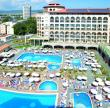 poza hotel CAZARE BULGARIA 2020 HOTEL MELIA SUNNY BEACH 4*( FOST IBEROSTAR) 14_hoteluri_5248631_hotel-iberostar-sunny-beach-bulgaria-estival.ro--14-.jpg