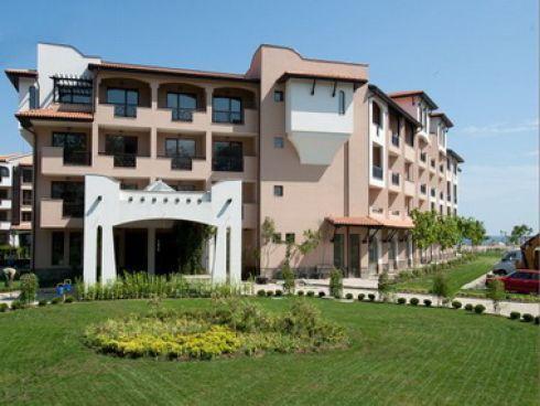 HOTEL OASIS DEL MARE 4* 14_hoteluri_6671709_1.png