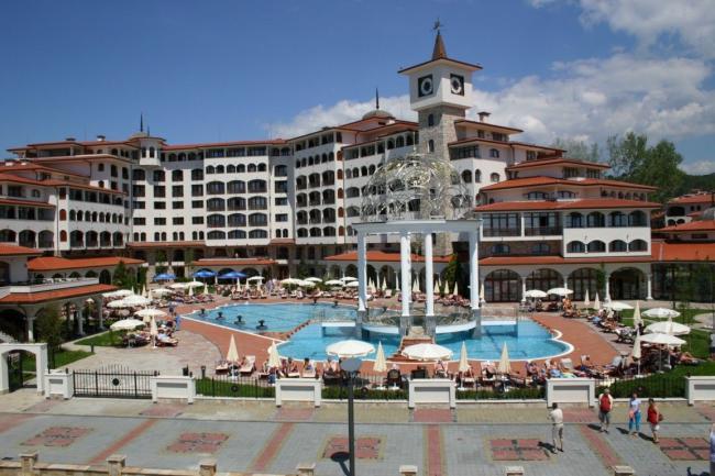 CAZARE BULGARIA 2020 HOTEL ROYAL HELENA SANDS 5* 14_hoteluri_8646018_bulgaria-hotel-complex-helena-sand-sunny-beach-bulgaria-estival.ro-1gamma-touristic-estival.ro--15-.jpg