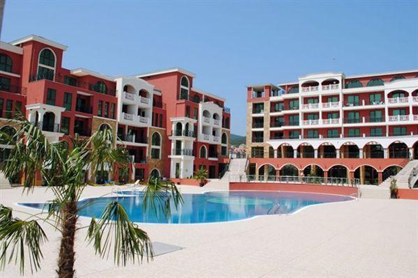 HOTEL YALTA   3*   SV VLAS 14_hoteluri_9935262_1.jpg