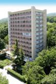 15_hoteluri_6467468_rezervari-bulgaria-litoral-hotel-tzarevec-golden-sands-hotel-tsaravets-estival.ro--10-.jpg