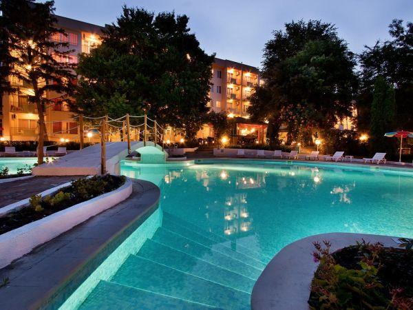 OFERTA BULGARIA LAST MINUTE 2019 HOTEL LJULIAK NISIPURILE DE AUR 15_hoteluri_765018_oferta-cazare-hotel-luljak-hotel-ljuljak-vacanta-litoral-bulgaria-hotel-ljuliak-golden-sands-bulgaria-estival.ro-hotel--15-.jpg