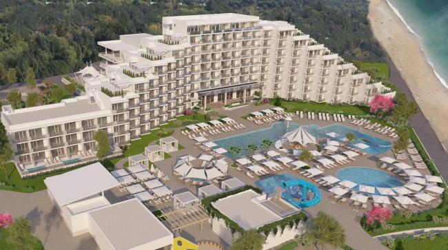 OFERTA REVELION ALBENA 2019 18_hoteluri_1109312_36346-litoral-bulgaria-2017--sejur-albena---hotel-paradise-blue-5-deluxe-2.jpg