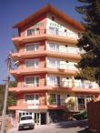 18_hoteluri_4844364_b_valcea_baile_olanesti_hotel_stogu_2661.jpg