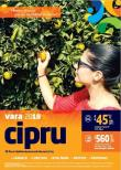 18_sejur_1498679_cipru.jpg