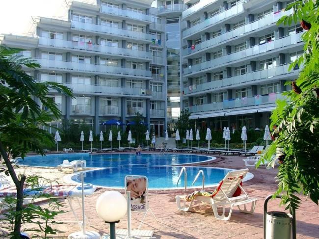 BULGARIA 2019 HOTEL PERLA 3*  SUNNY BEACH 19_hoteluri_3026814_perla.jpg