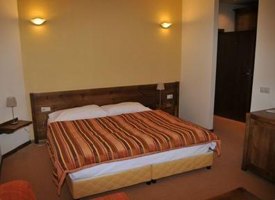 HOTEL YANAKIEV 4*    19_hoteluri_8455021_557_hotel-yanakiev-4_2.jpg