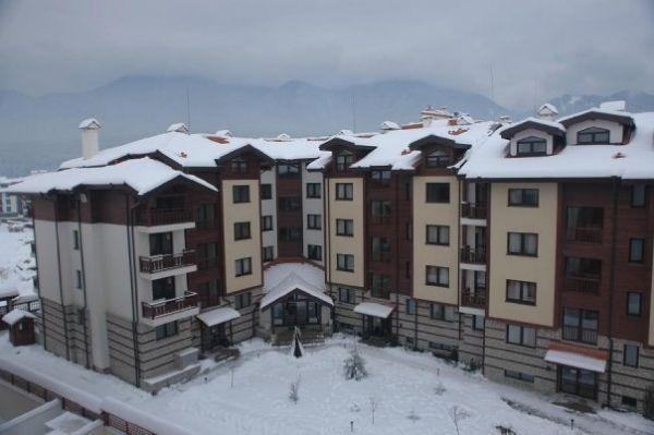 HOTEL WINSLOW HIGHLAND 3* 6_hoteluri_1069150_bulgaria-bansko-hotel-winslow-highland-1.jpg