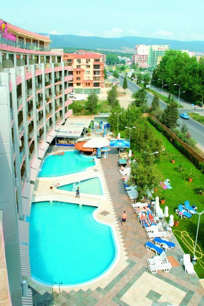 BULGARIA 2019 OFERTA HOTEL FLAMINGO 4*    SUNNY BEACH 6_hoteluri_1211824_hotel-flamingo-sunny-beach-bulgaria-1.jpg