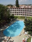 poza hotel CAZARE BULGARIA 2020 HOTEL RIVA PARK 4* 6_hoteluri_1630011_bulgaria-sunny-beach-hotel-balkan--6-.jpg