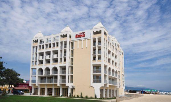 HOTEL VIAND 4* SUNNY BEACH 6_hoteluri_2633666_bulgaria-sunny-beach-hotel-viand-1.jpg