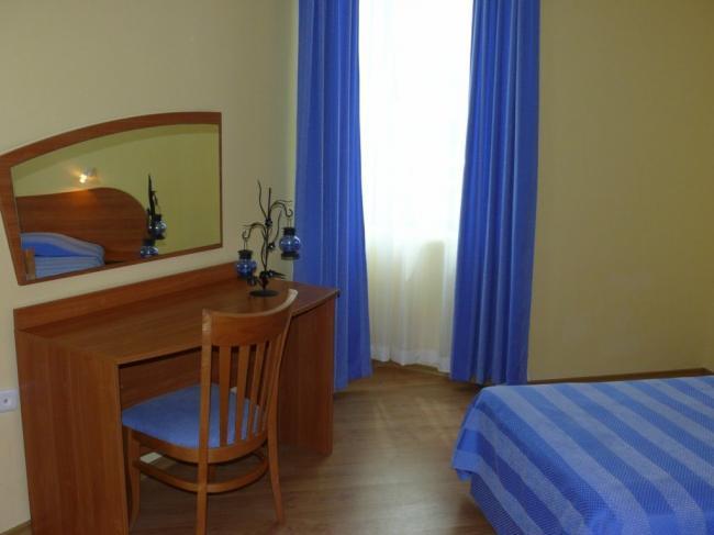BULGARIA ALL INCLUSIVE HOTEL MPM KALINA GARDEN 4* SUNNY BEACH 6_hoteluri_3369609_hotel-kalina-garden-sunny-beach-bulgaria-estival.ro-gamma-touristic.jpg