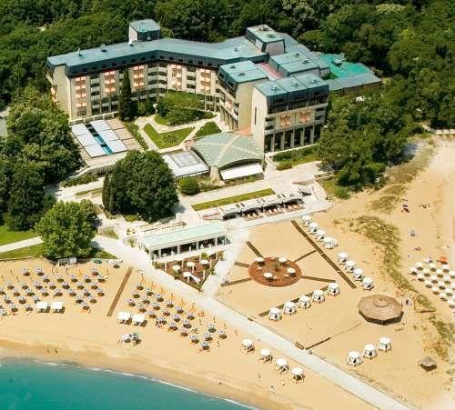 BULGARIA OFERTA SPECIALA NISIPURILE DE AUR - HOTEL IMPERIAL 5* 6_hoteluri_4354338_bulgaria-nisipurile-de-aur-hotel-imperial.jpg