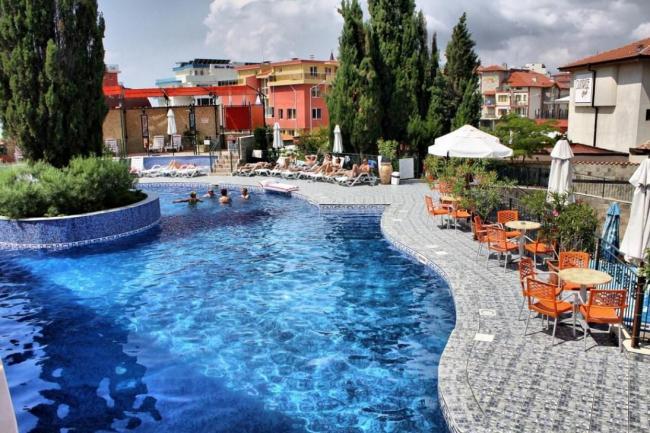 BULGARIA 2019 OFERTA HOTEL KIPARISITE  4* SUNNY BEACH 6_hoteluri_4589746_hotel-kiparisite-sunny-beach-bulgaria.jpg