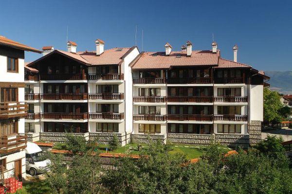 HOTEL WINSLOW ELEGANCE 3* 6_hoteluri_4793527_bulgaria-bansko-hotel-winslow-elegance-1.jpg