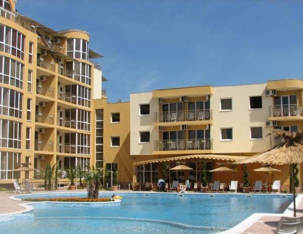 CAZARE BULGARIA 2020 HOTEL JOYA PARK 4* 6_hoteluri_4907806_bulgaria-nisipurile-de-aur-hotel-joya-park.jpg