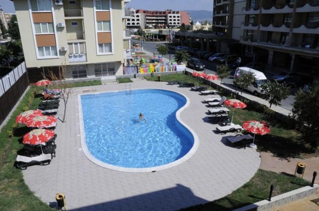 BULGARIA ALL INCLUSIVE 2019 SUNNY BEACH HOTEL FORUM  4* 6_hoteluri_494615_hotel-forum-sunny-beach-bulgaria-sejur-ieftin-all-inclusive-1.jpg