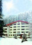 6_hoteluri_6399831_bulgaria-pamporovo-hotel-elina-1.jpg
