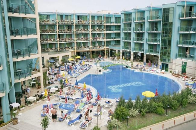 OFERTA ALL INCLUSIVE BULGARIA HOTEL DIAMOND 4* SUNNY BEACH 6_hoteluri_7286816_hotel-diamond-sunny-beach-bulgaria-all-inclusive--7-.jpg
