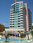 1 MAI BULGARIA  GRAND HOTEL SUNNY BEACH 4*  6_hoteluri_7446748_grandhotel-sunny--beach-bulgaria-all-inclusive--11-.jpg