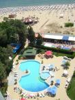 1 MAI BULGARIA  GRAND HOTEL SUNNY BEACH 4*  6_hoteluri_9130164_grandhotel-sunny--beach-bulgaria-all-inclusive-1.jpg