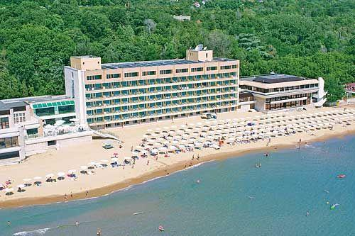 ALL INCLUSIVE BULGARIA 2019 HOTEL MARINA 4* SUNNY DAY 6_hoteluri_9322791_bulgaria-sunny-day-hotel-marina.jpg