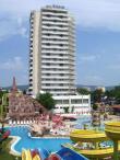 poza hotel OFERTA VARA 2021 SUNNY BEACH - HOTEL KUBAN 4*      6_hoteluri_9861496_hotel-kuban-sunny-beach-bulgaria-estival.ro--9-.jpg